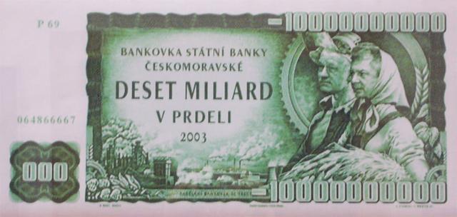 http://www.eprdel.cz/obrazky/10000000.jpg