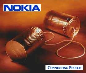 Úplně první mobil
