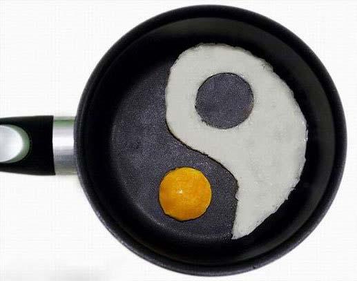 http://www.eprdel.cz/obrazky/kuchar.jpg