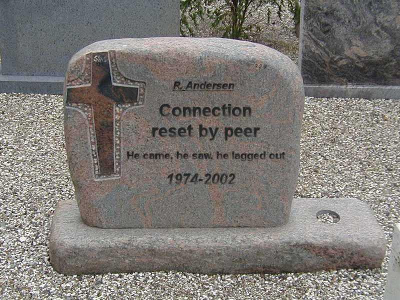 http://www.eprdel.cz/obrazky/morbidbastid.jpg
