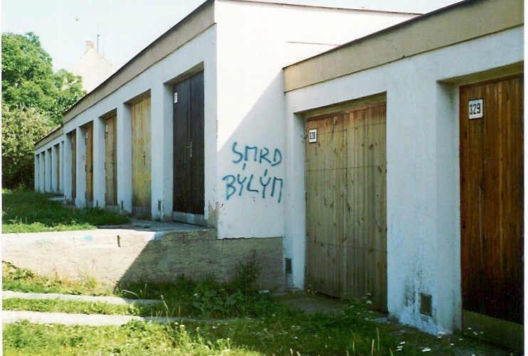 Vyjádření našich romských spoluobčanů