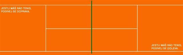 http://www.eprdel.cz/obrazky/tenis2.jpg