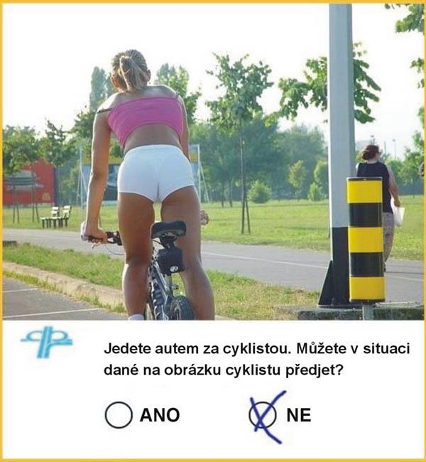 http://www.eprdel.cz/obrazky/test_v_autoskole.JPG