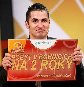 http://www.eprdel.cz/obrazky/vlado.jpg